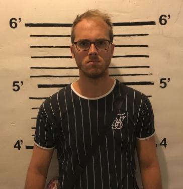 Matt Jail