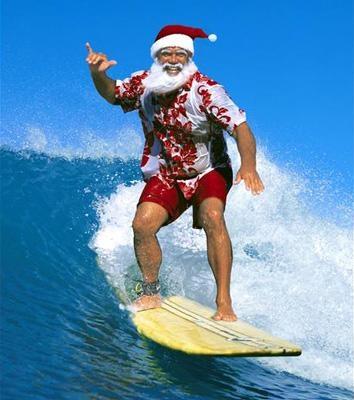 surfingsanta_24322924