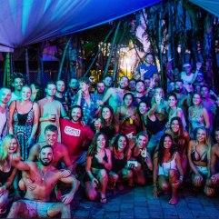 Calypso-Party_-25